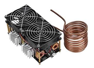 Fosa 1800w Induction Heating Module Zvs Low