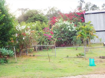 Sítio Com 5 Quartos Para Comprar No Córrego Frio Em Santa Luzia/mg - 2160