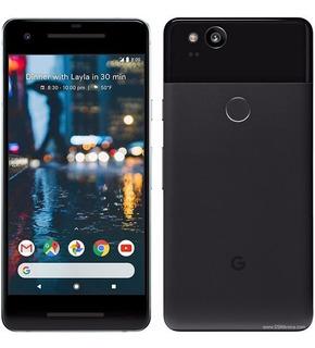 Google Pixel 2 Htc G011a 4gb 128gb