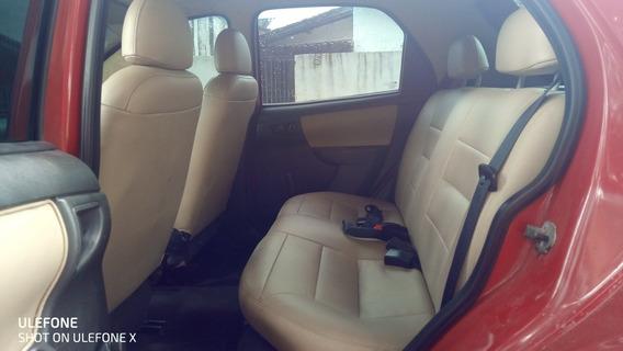 Chevrolet Celta 1.0 Spirit Flex Power 5p 77 Hp 2009