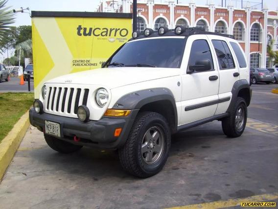 Jeep Cherokee Renegade Full Equipo