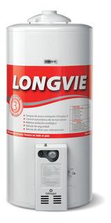 Termotanque De Pie Longvie 75 Litros T-3075p Multigas