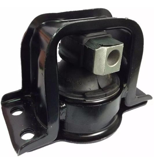 Coxim Calço Motor Lado Direito Nissan Tiida Livina 1.8 07/14