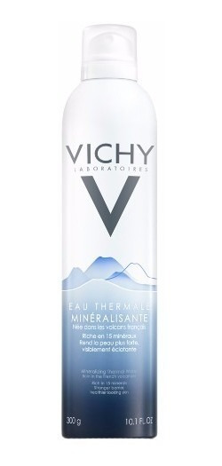 Eau Thermale Vichy - Água Termal 300ml