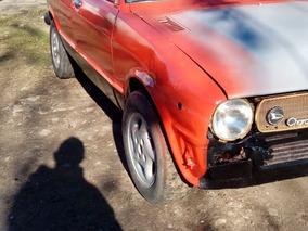 Daihatsu Charade usado en Mercado Libre Argentina d5184a039c7d