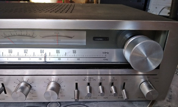 Receivers Cce.sr-6050