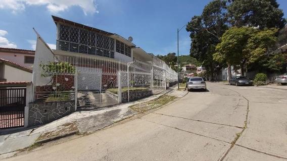 Casas En Venta Mls #19-19389 Gabriela Meiss. Rah Chuao
