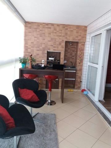 Apartamento Vl Marlene, São Bernardo Do Campo - 15654