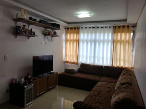 Apartamento Em Jaçanã, São Paulo/sp De 0m² 3 Quartos À Venda Por R$ 255.000,00 - Ap460578