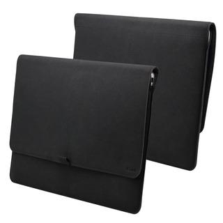 Valkit Macbook Pro 13 Sleeve, Macbook Pro 13 Inch Case, Top