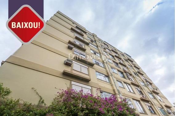 Apartamento - Cristal - Ref: 10290 - V-10290