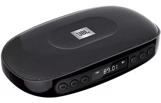 Caixa De Som Bluetooth Jbl Tune Rádio Fm Usb Micro Sd Nfe