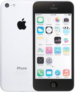 Apple iPhone 5c 16gb Original Anatel Desbloqueado+garantia