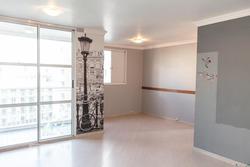 Apartamento No 11º Andar Mobiliado Com 2 Dormitórios E 1 Garagem - Id: 892919366 - 219366