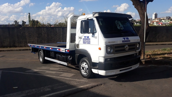 Vw 8150 Delivery N 8120 9150 10160 915