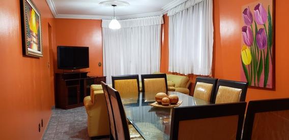 Apartamento - Vendendo - Caldas Novas