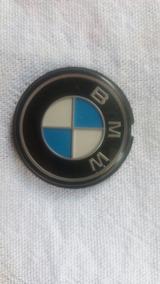 Emblema Bmw F800 Original Bmw