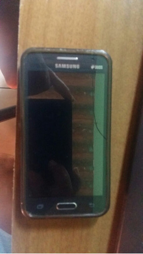 Galaxy Core 2 Duos Plus