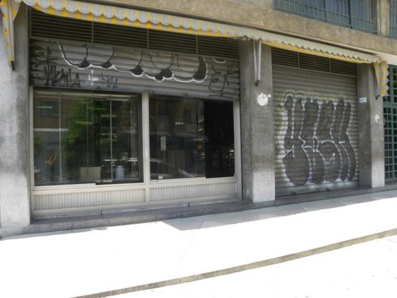 En Venta Local Comercial Y Fondo De Comercio. Campo Claro Of