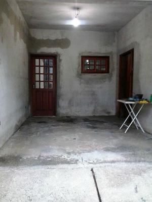 Casa Residencial À Venda, Parque Residencial Vila União, Campinas. - Ca5717