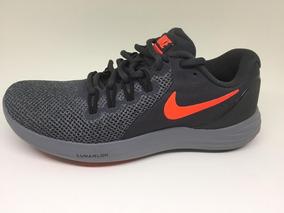 fb491caf4 Nike Lunar Masculino - Tênis no Mercado Livre Brasil