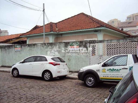 Venda Casa 2 Dormitórios Vila Augusta Guarulhos R$ 650.000,00 - 33240v