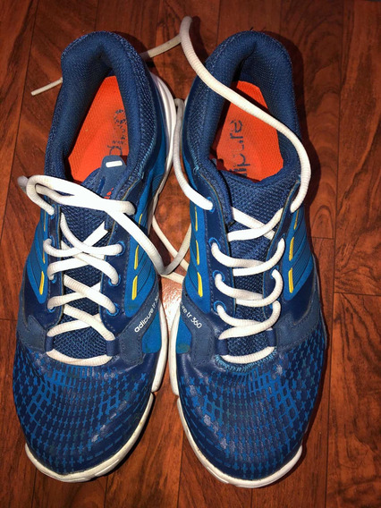 Zapatillas adidas Tr 360 Usadas