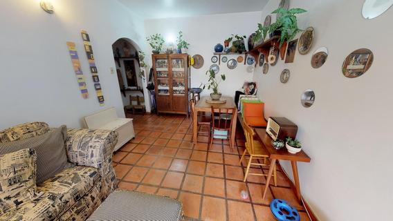 Apartamento A Venda Em São Paulo - 7126