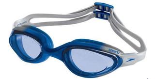 Óculos Natação Speedo Hydrovision 3 Cores Disponíveis