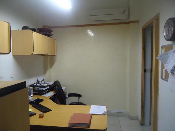 Rah: 19-2327. Oficina En Ventacentro
