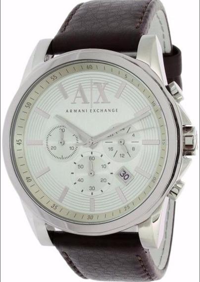 Reloj Ax2506