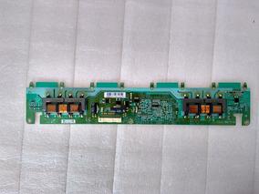 Placa Pci Inverter Tv Philco Ph32 M4 Usada