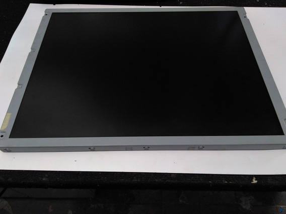 Display Tv Gradiente Lcd2030 V201v1-t03