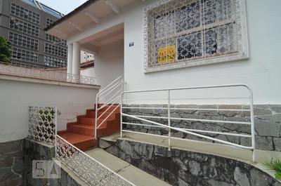 Casa Com 3 Dormitórios E 1 Garagem - Id: 892878914 - 178914