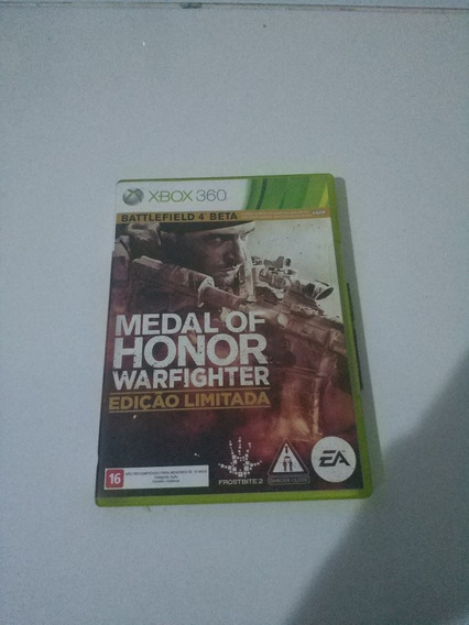 Venda Jogo Xbox 360