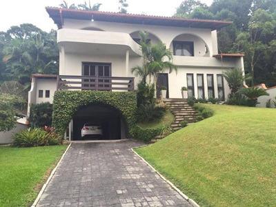 Vendo Casa No Centro De Gaspar/sc