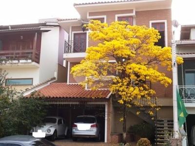Casa À Venda Em Lenheiro - Ca199826