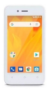 Smartphone Ms40g 3g Tela 4 8gb Android 8.1 Dual Câmera 5mp