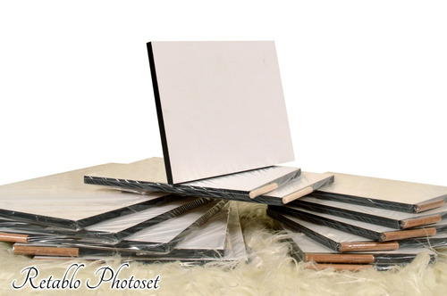 Retablos Adhesivos Fotográficos  15x20