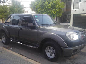 Ford Ranger Xl Plus 3.0 Power Stroke 2009