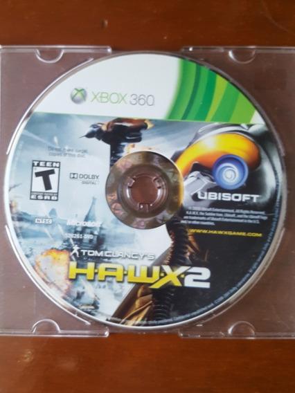 Jogo Xbox360 Tomclaync