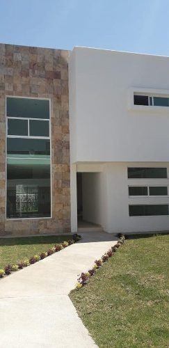 Casa - San Buenaventura Atempan