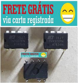 4 Peças Tny277pn Tny277 Pn Envio Ja Original