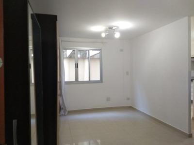 Studio Em Jabaquara, São Paulo/sp De 34m² 1 Quartos Para Locação R$ 1.650,00/mes - St218213