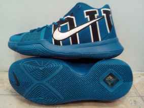 Zapatos Nike Botines Kyrie Irving 3 Desde Talla 39-45