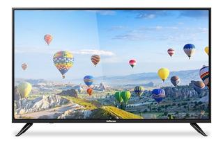Smart Tv Infocus 40 40es820