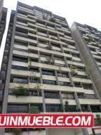 Apartamentos En Venta 18-16298 Yolimar Benshimol 04246157978