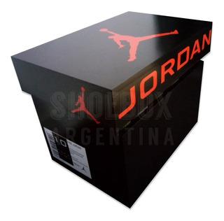 Shoe Box Argentina Zapatero Para 4/6 Pares Shoebox