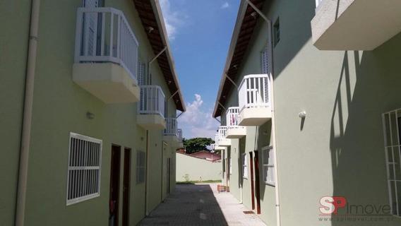 Comércio Para Venda Por R$238.000,00 - Vila Atlantica, Mongaguá / Sp - Bdi18691