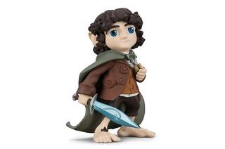 Figura Frodo Exclusiva